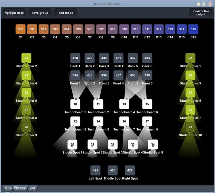 Arduino Simulator download SourceForgenet