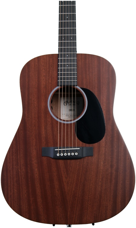Martin DRS1 Dreadnought image 1