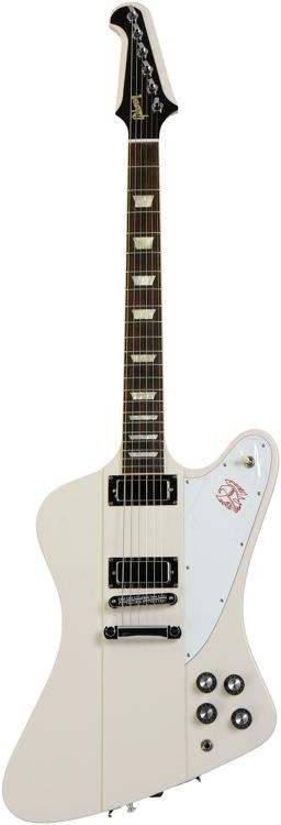 Gibson Firebird - Classic White image 1
