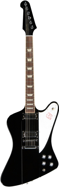Gibson Firebird 2012 Version - Ebony image 1