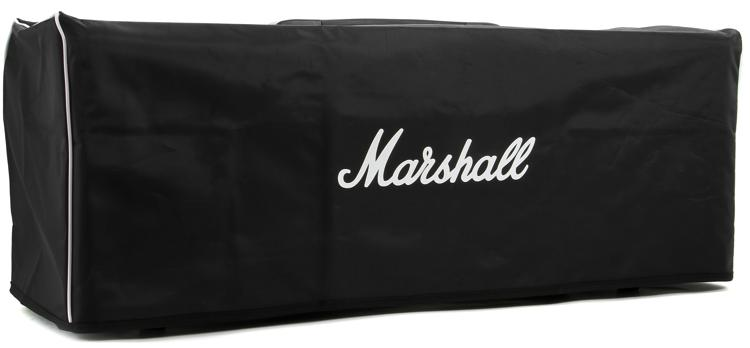 Marshall COVR-00115 DSL100 Head Cover image 1