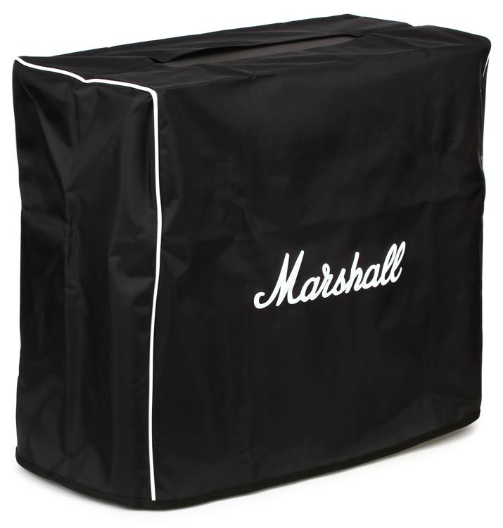 Marshall COVR-00118 DSL15C Combo Cover image 1