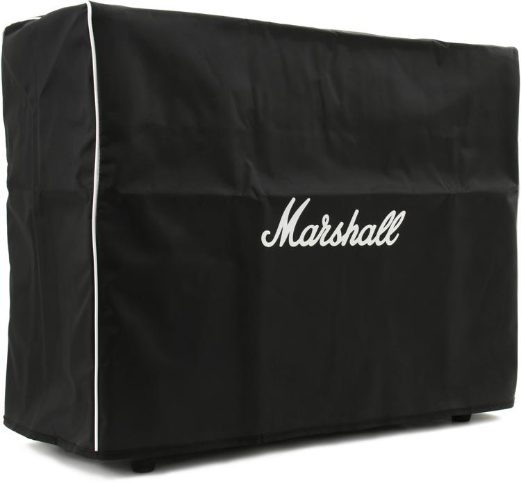 Marshall COVR-00116 DSL40C Combo Cover image 1