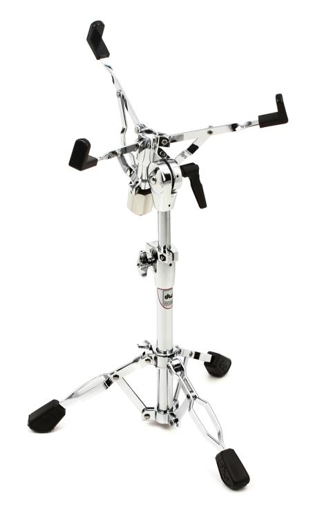DW DWCP3300 Snare Stand image 1