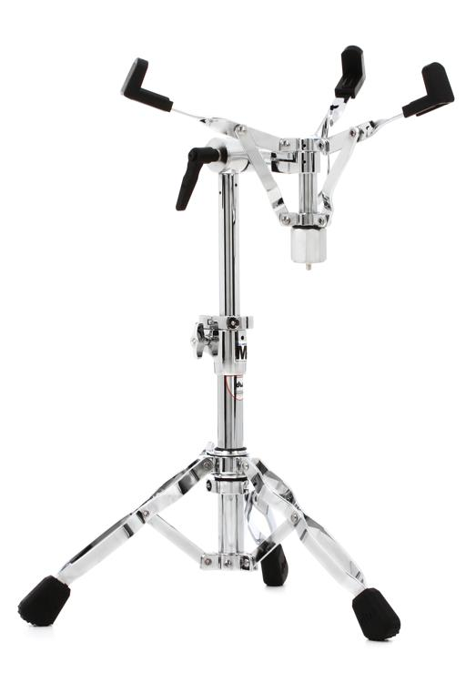 DW DWCP9300AL 9000 Series Air Lift Snare Stand image 1