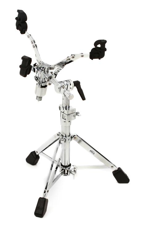 DW 9399 Heavy Duty Tom/Snare Stand image 1