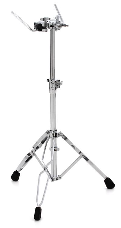 DW DWCP9900AL Heavy Duty Air Lift Double Tom Stand