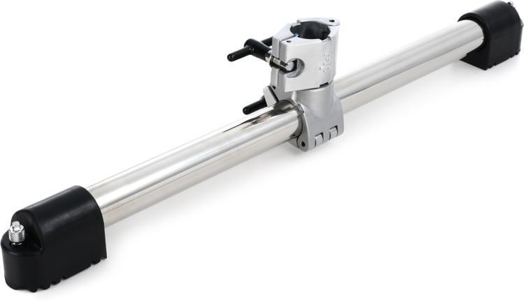DW Super Rack Leg Assembly - 24