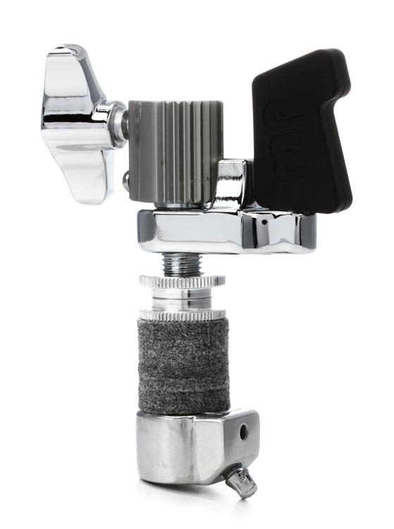 DW DWSM9213 Incremental Hi-Hat Clutch image 1