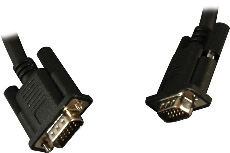 Roland DXC-7 image 1