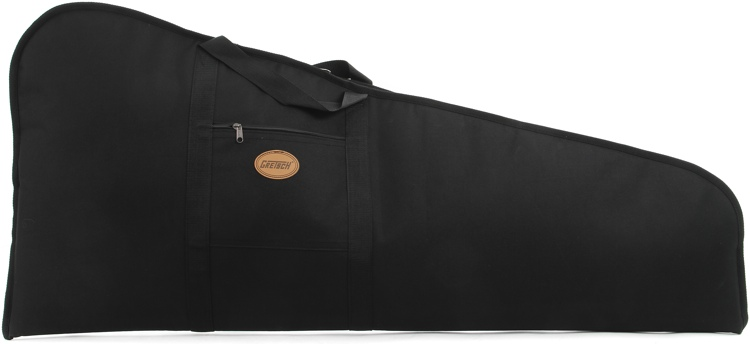 Gretsch Double Neck Guitar Gig Bag image 1