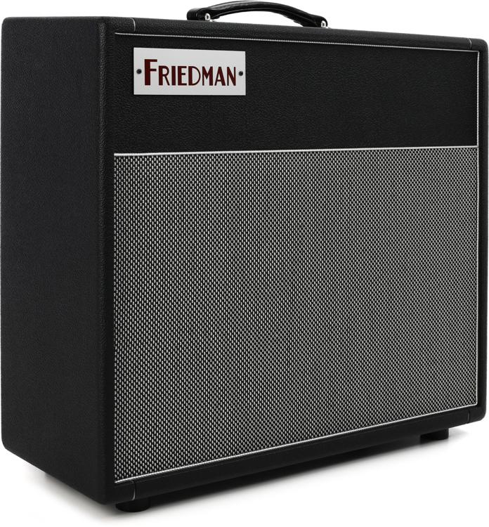 Friedman Dirty Shirley 40-watt 1x12