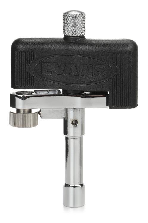 Evans Torque Key image 1