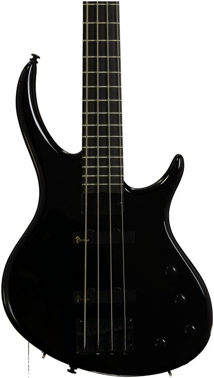 Toby Standard IV Bass - Ebony image 1