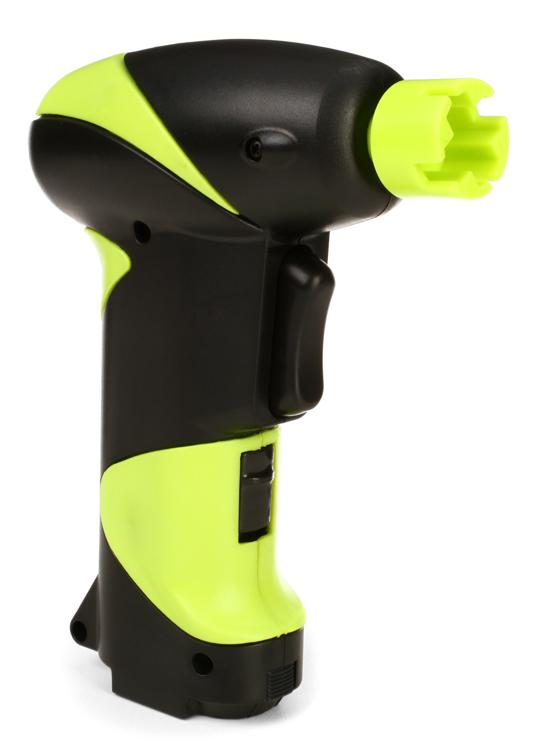 Ernie Ball PowerPeg Motorized Peg Winder image 1