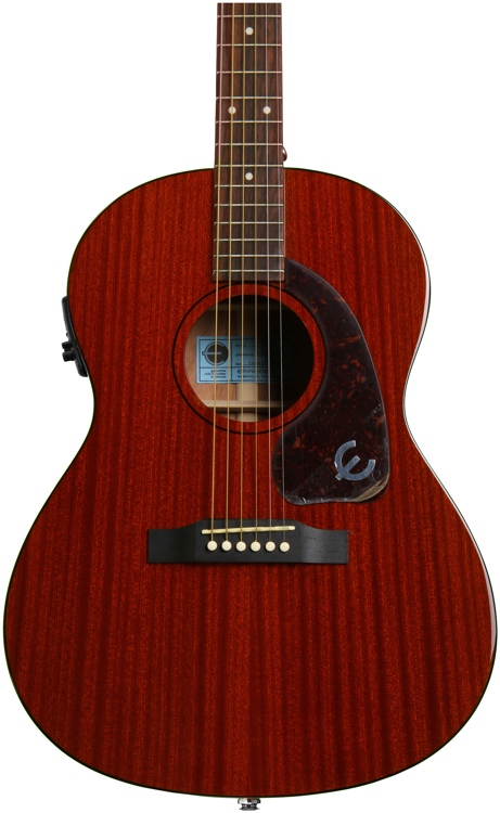 Epiphone 50th Anniversary Inspired by