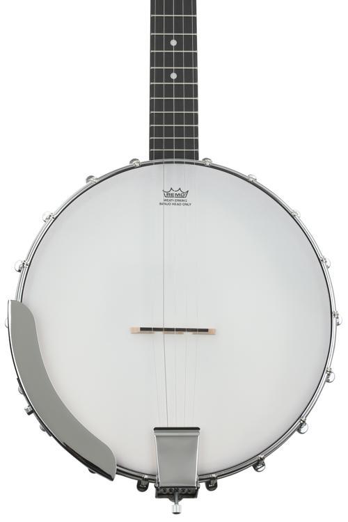 Epiphone MB-100 Banjo image 1