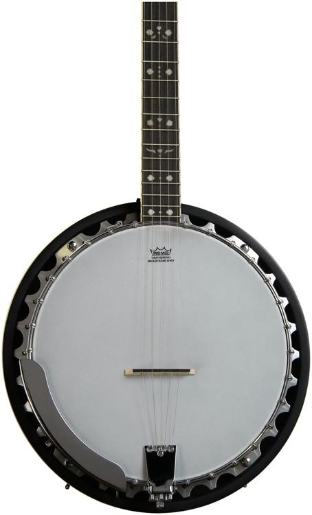 Epiphone MB-200 Banjo image 1