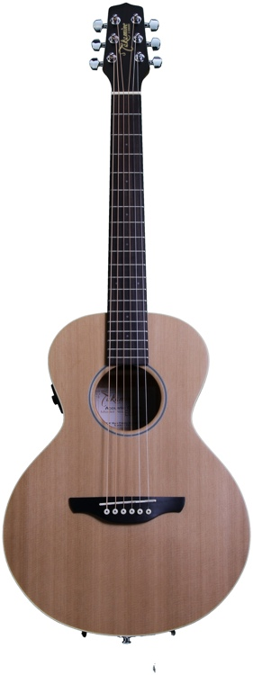 Takamine EGMINI-NS G Series Mini Acoustic Electric image 1