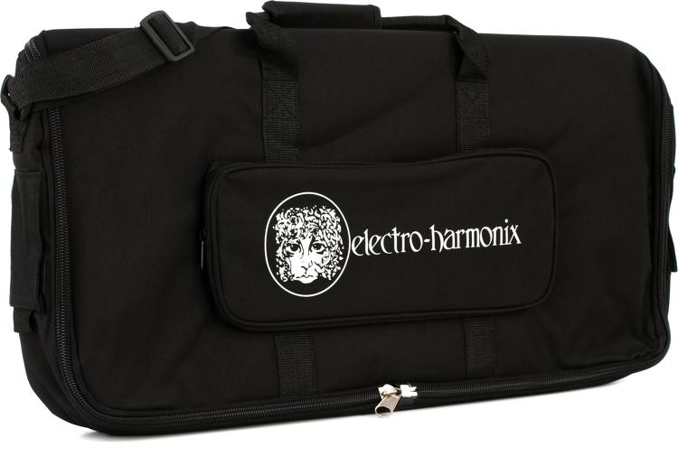 Electro-Harmonix Pedal Board Bag image 1