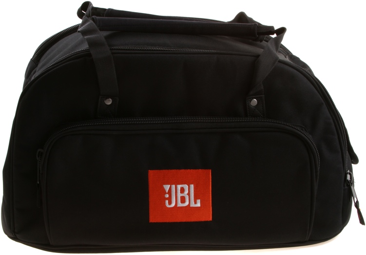 JBL Bags EON10-BAG-DLX Deluxe Carry Bag for EON510 image 1