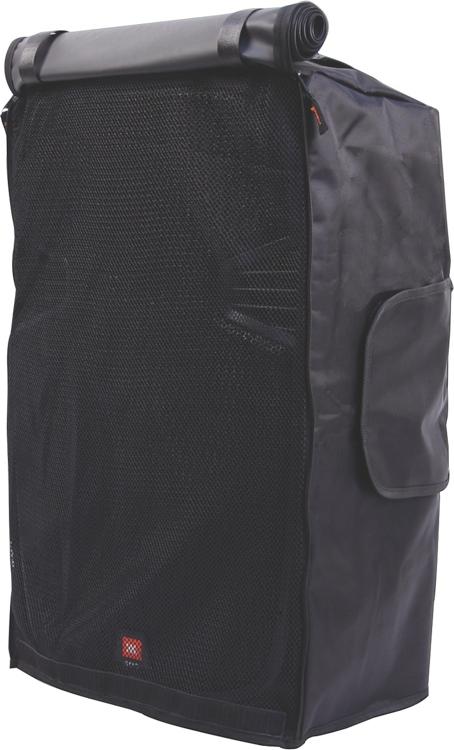 JBL Bags EON15-CVR-3CX Convertible Cover for EON305 image 1