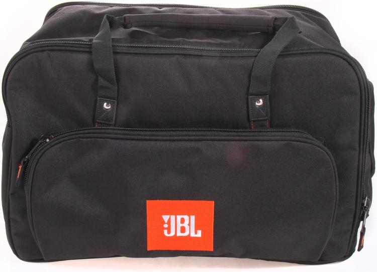 JBL Bags EONP210BAGDLX-1 image 1