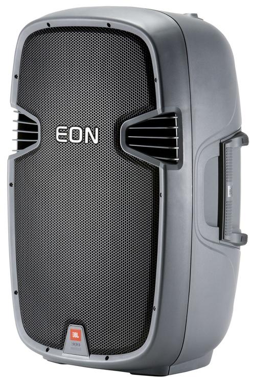 JBL EON305 image 1