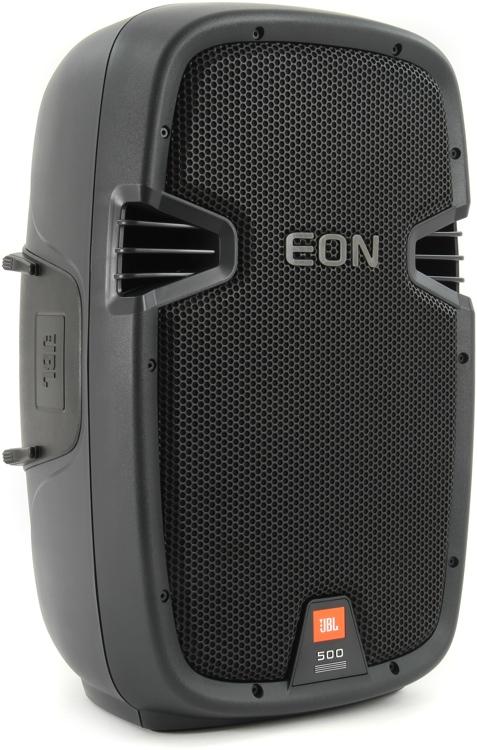 JBL EON510 image 1