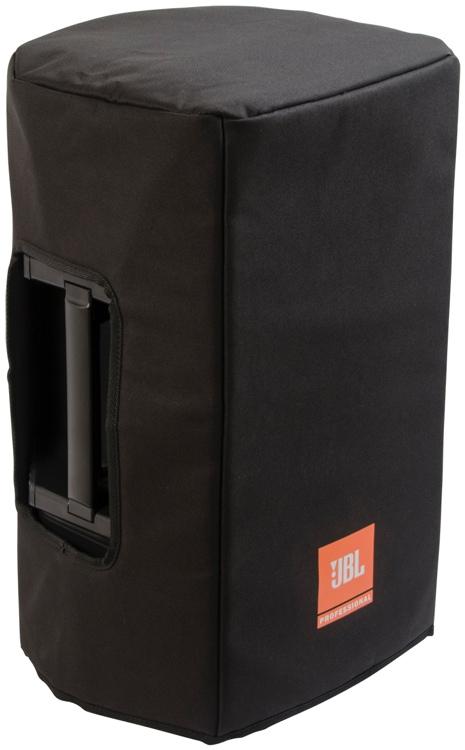JBL Bags EON610-CVR Cover for EON610 image 1