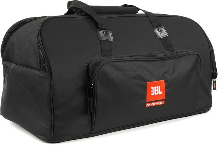 JBL Bags EON612-BAG Carry Bag for EON612 image 1