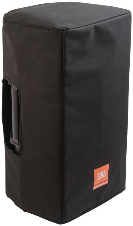 JBL Bags EON612-CVR Cover for EON612 image 1