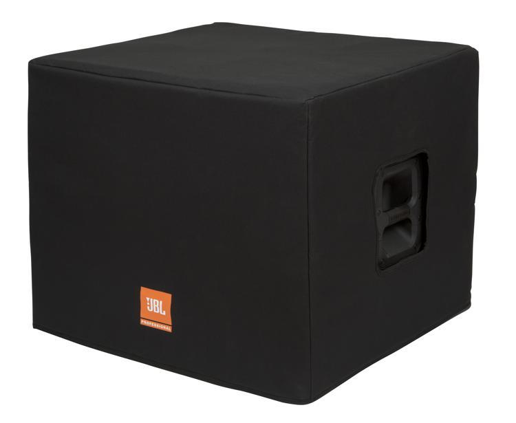 JBL Bags EON618-CVR image 1
