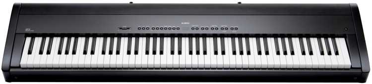 Kawai EP3 88-key Digital Piano with Speakers image 1