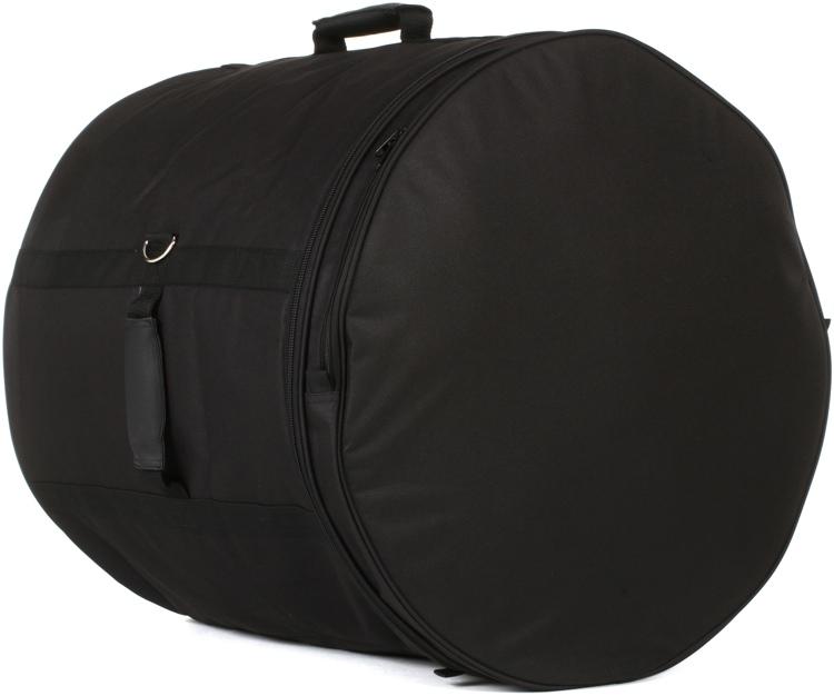 Elite Pro 3 Bass Drum Bag - 16