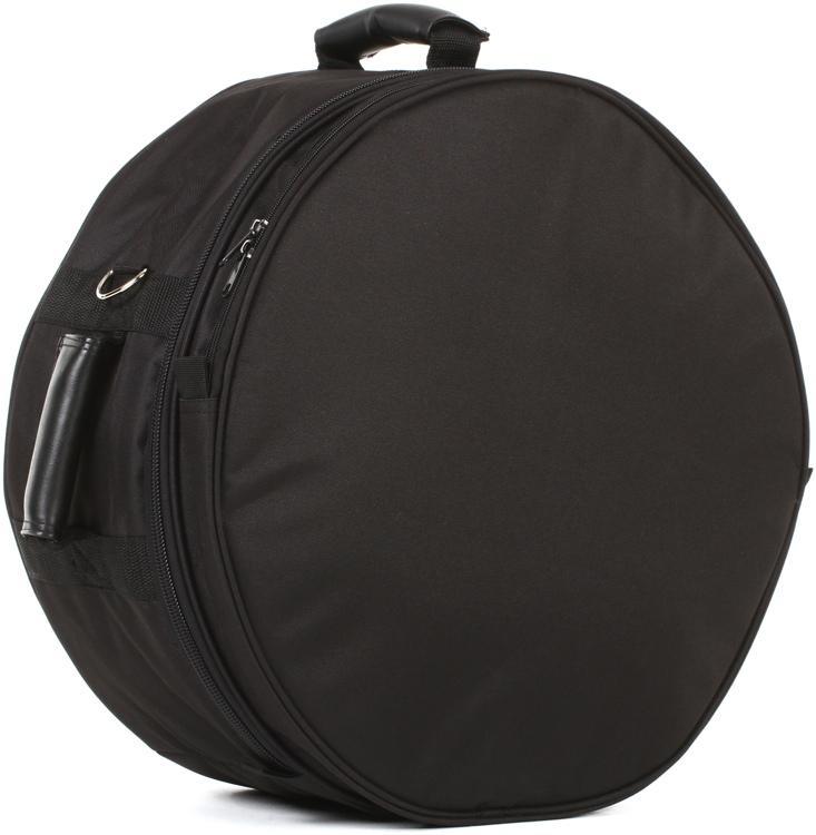 Elite Pro 3 Snare Drum Bag - 4