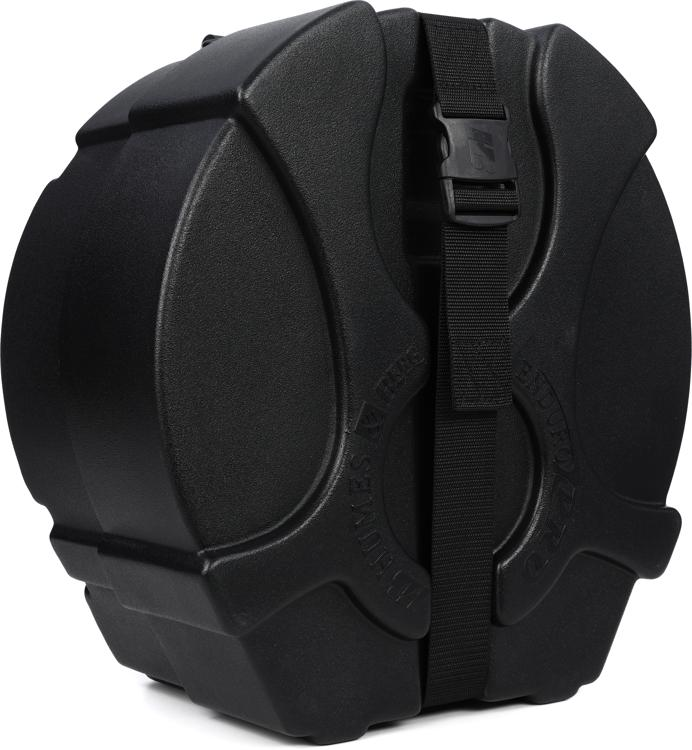 Humes & Berg Enduro Pro Foam-lined Snare Drum Case - 5.5