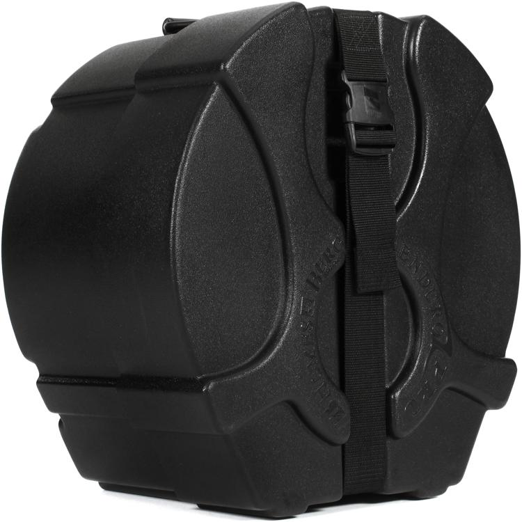 Humes & Berg Enduro Pro Foam-lined Snare Drum Case - 7