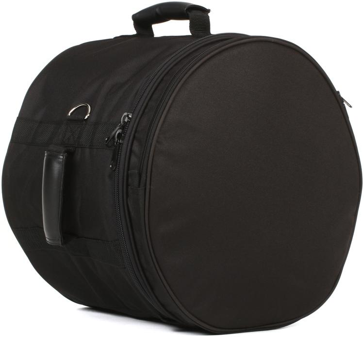 Elite Pro 3 Mounted Tom Bag - 8