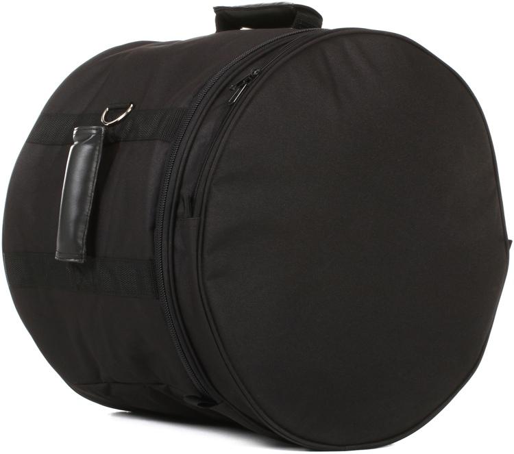 Elite Pro 3 Mounted Tom Bag - 9