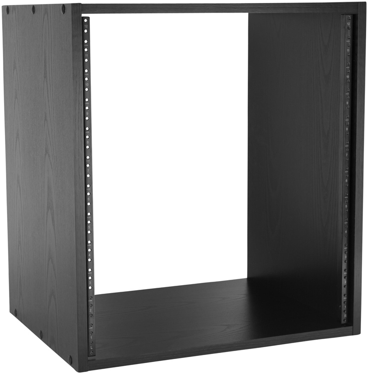 Chief ER-12 Economy Rack - 12U image 1