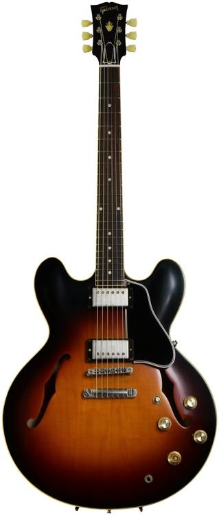Gibson Memphis Joe Bonamassa ES-335 image 1