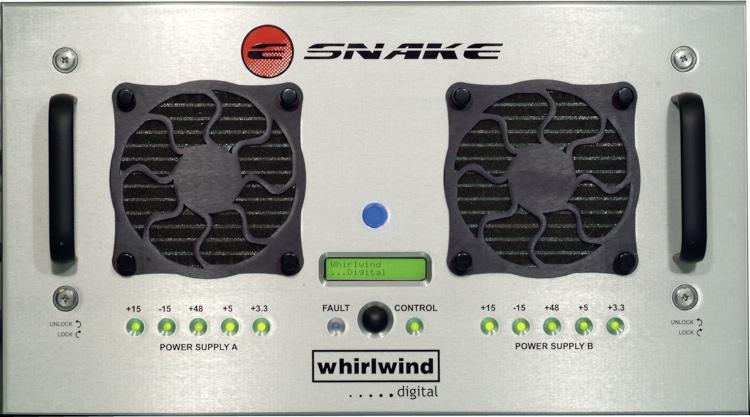 Whirlwind ESF image 1