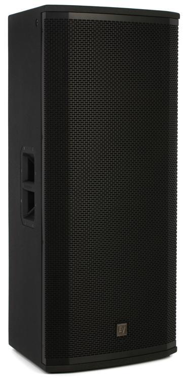 Electro-Voice ETX-35P 2000W 15
