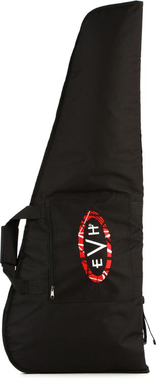 EVH Gig Bag image 1