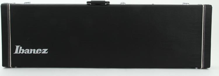 Ibanez EXB1000C Bass Case image 1