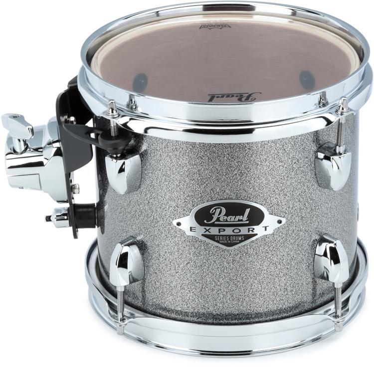 Pearl Export EXX Tom Pack - 8