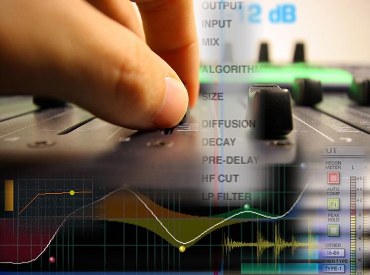 Groove3 Effect Plug-ins Explained image 1