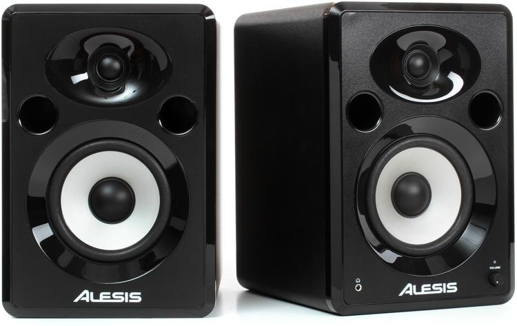 Alesis Elevate 5 5