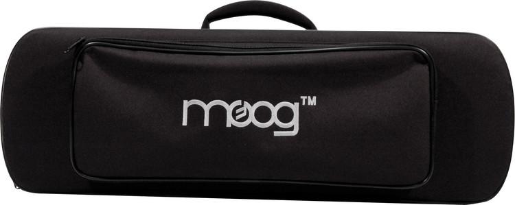 Moog Premium Etherwave Case image 1